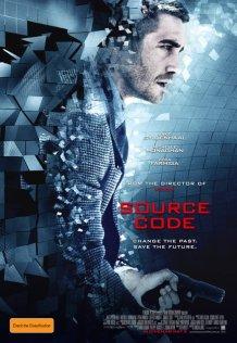source_code