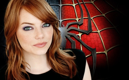 emma_stone_in_the_amazing_spider_man